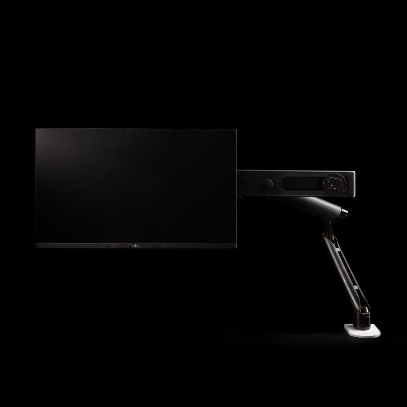 arc-duo-screen-attachment-monitor-arm